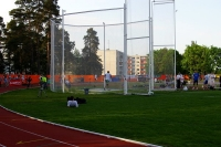 Kohila staadion