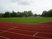 Jõgeva staadion