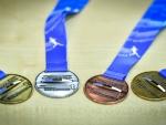 Nädalavahetusel peetakse U18, U20 ja U23 vanuseklasside Eesti talvised meistrivõistlused kergejõustikus