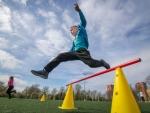Ajakirja Jooksja jätkab ka aastal 2020 koostööd sportlikumate koolidega